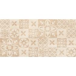 Nanga Patchwork 29,7x60 plytelė dekoratyvinė