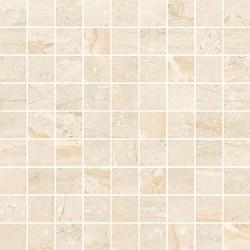 Nanga cream 29,7x29,7 mozaika