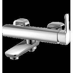 Maišytuvas voniai HUDSON CR HS4130