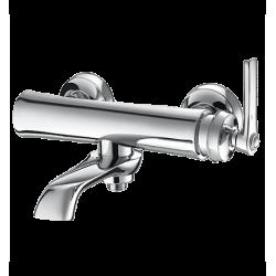 Maišytuvas voniai ARMANCE CR AM5230
