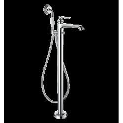 Maišytuvas voniai ARMANCE CR AM5233
