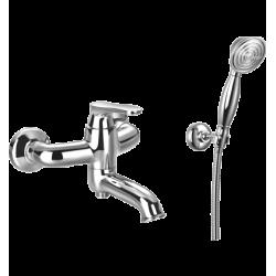 Maišytuvas voniai ART DECO CR AD5131