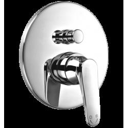 Maišytuvas voniai ART DECO CR AD5135