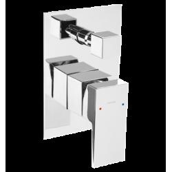 Maišytuvas voniai FRESH CR FR7135