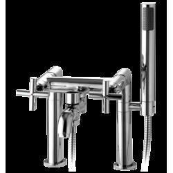 Maišytuvas voniai MODERN CR C304-H