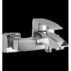 Maišytuvas voniai MURRAY CR MU6130