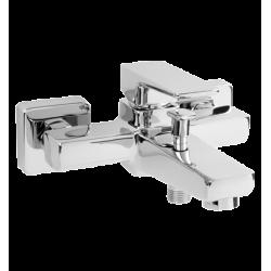 Maišytuvas voniai PARMA CR PM7430