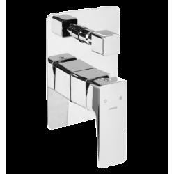 Maišytuvas voniai PARMA CR PM7435