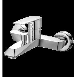 Maišytuvas voniai ASTORIA CR AS5630