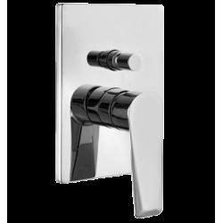 Maišytuvas voniai ASTORIA CR AS5635