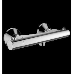 Termostatinis dušo maišytuvas MINI CR MI1546