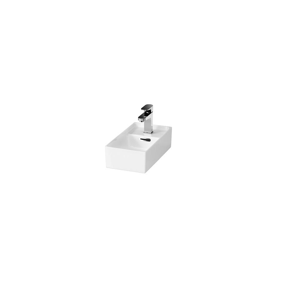 Praustuvas Crea 40x22 K114-004