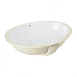 Bau Ceramic praustuvas 55 39423000