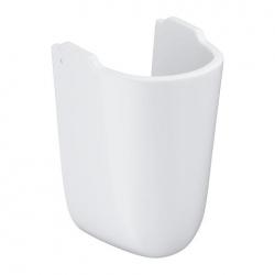 Bau Ceramic puskoja 39426000