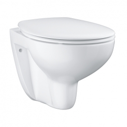 Bau Ceramic pakabinamas unitazas 39351000