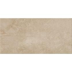 Normandie beige 29,7x59,8 grindų plytelė