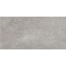 Normandie dark grey 29,7x59,8 grindų plytelė