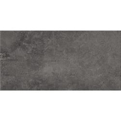 Normandie graphite 29,7x59,8 grindų plytelė