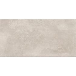 Normandie light grey 29,7x59,8 grindų plytelė