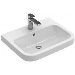 Architectura praustuvas 65x47 Weiss Alpin 41886501