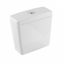 O.Novo bakelis Weiss Alpin Ceramic Plus 5760G1R1