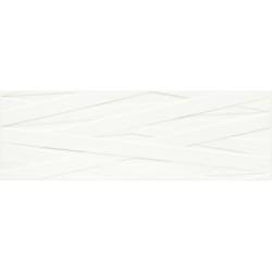 Elia bianco str. B 25x75 sienų plytelė