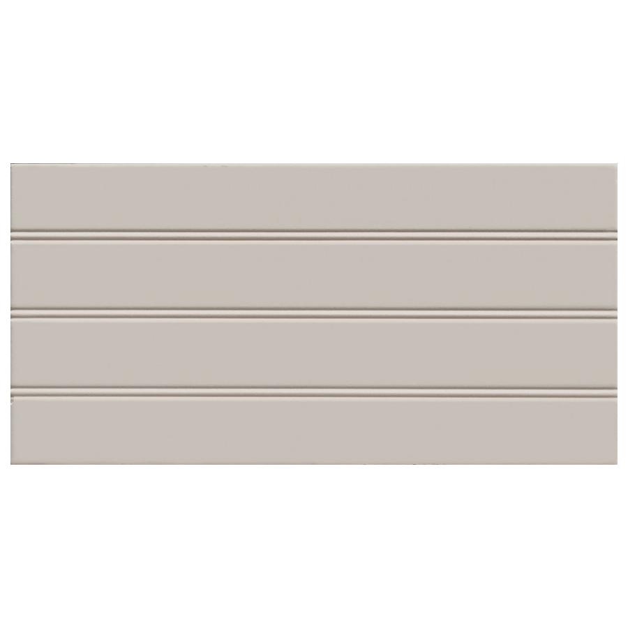 Delice grey STR 22,3x44,8 sienų plytelė