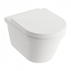 WC Chrome RimOff