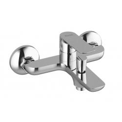 CL 022.00/150 Sieninis vonios/dušo maišytuvas 150 mm