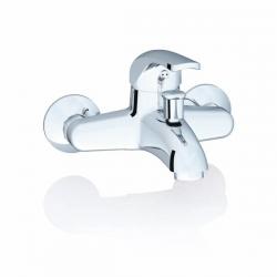 Sieninis vonios maišytuvas RS 022.00/150