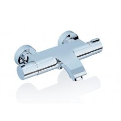 Sieninis termostatinis vonios maišytuvas TE 082.00/150