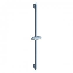 Dušo stovas su reguliuojamu laikikliu, 90 cm, 973.00