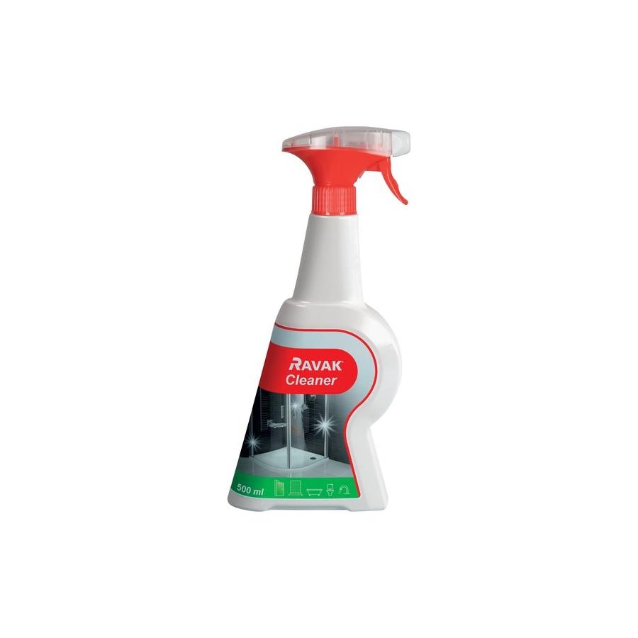 RAVAK Cleaner (500 ml)