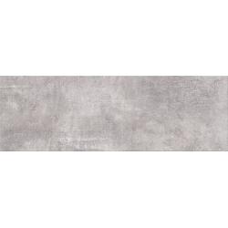 Snowdrops grey 20x60 sienų plytelė