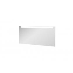 Veidrodis Clear 800