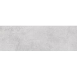 Snowdrops light grey 20x60 sienų plytelė