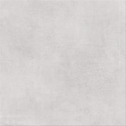 Snowdrops light grey 42x42 grindų plytelė