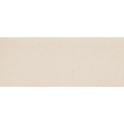 Chenille beige  29,8x74,8 sienų plytelė