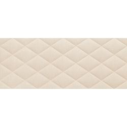 Chenille Pillow beige STR 29,8x74,8 sienų plytelė