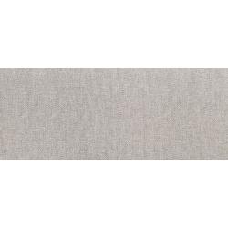 Chenille  grey  29,8x74,8 sienų plytelė