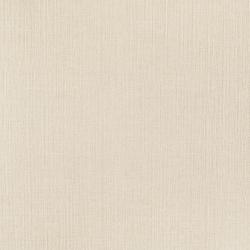 Chenille beige STR 59,8x59,8 grindų plytelė