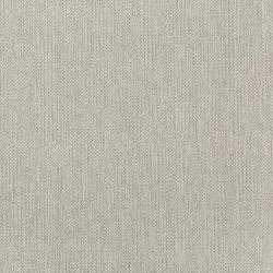 Chenille grey STR  59,8x59,8  grindų plytelė