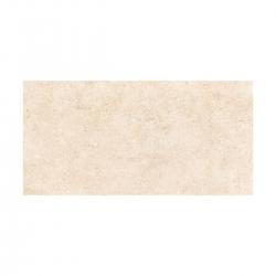 Bellante beige 29,8x59,8 sienų plytelė