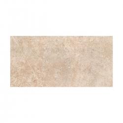 Bellante brown 29,8x59,8 sienų plytelė