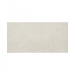 Bellante grey 29,8x59,8 sienų plytelė