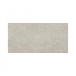 Bellante graphite 29,8x59,8 sienų plytelė