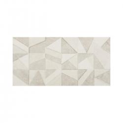 Bellante grey goe  STR 29,8x59,8 sienų plytelė