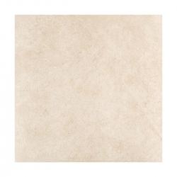 Bellante beige 59,8x59,8 arte grindų plytelė