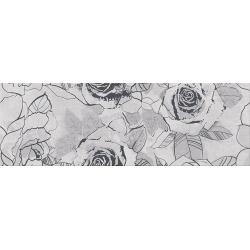 Snowdrops Flower 20x60 plytelė dekoratyvinė