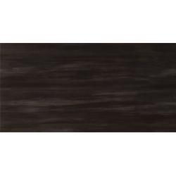 ONDE SZARA  30,8x60,8  sienų plytelė